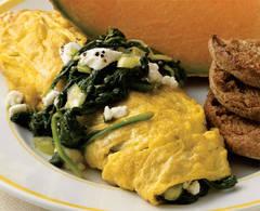 Cate substante nutritive exista in micul tau dejun?