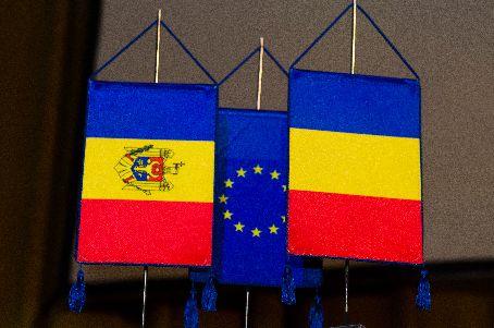 Romania si Republica Moldova s-au unit pe planul Antesteziei si Terapiei Intensive