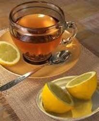 Nu cumpara ceaiuri imbuteliate - prepara-ti-le singur!