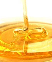Mierea poate fi introdusa cu succes in cura de slabire