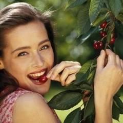 Alimente cu efect detoxifiant