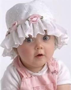 Uluitoarele abilitati ale bebelusilor