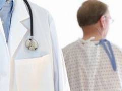 Seleniul, remediu impotriva cancerului de prostata