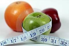 Dieta pentru grupa sanguina 0