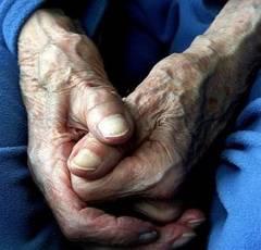 Remedii naturale pentru artrita