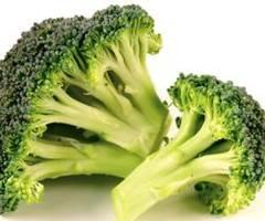 Dieta vegana ajuta in tratarea artritei